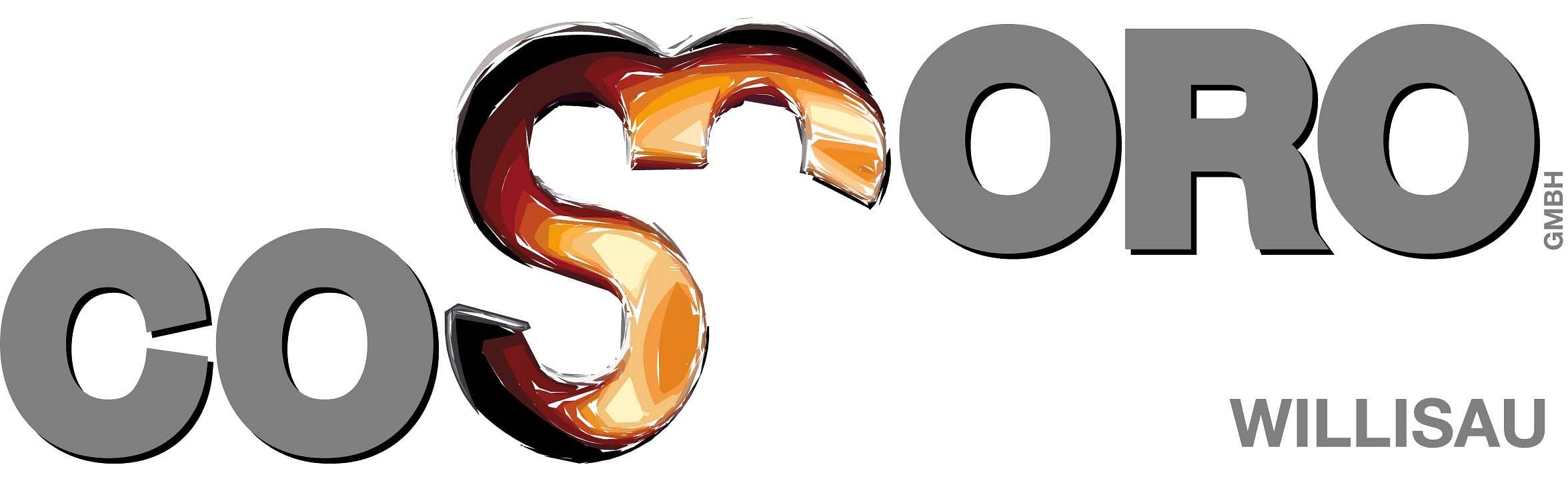 cosmoro GmbH