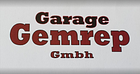 Gemrep GmbH