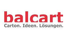 Balcart AG