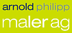 Arnold Philipp Maler AG