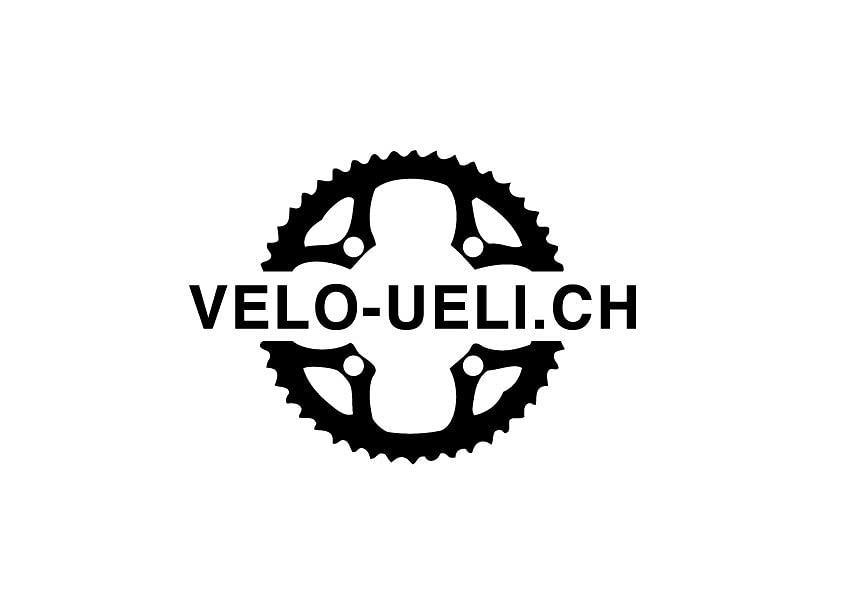 VELO-UELI.CH 2Rad & Sport GmbH
