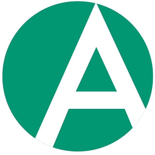 Metalli Apotheke AG