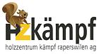 HZ Kämpf Raperswilen AG
