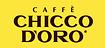 Caffé Chicco d'Oro di Eredi Rino Valsangiacomo SA