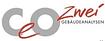 CeO-Zwei, Gebäudeanalysen M. Ziegler