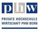 Private Hochschule Wirtschaft PHW Bern