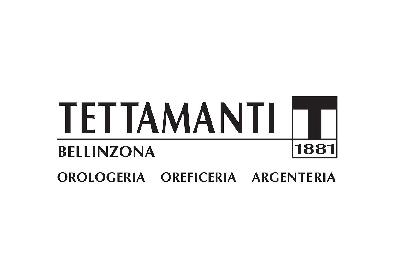 Tettamanti Bellinzona
