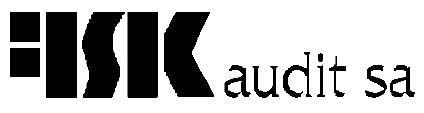 FSK Audit SA