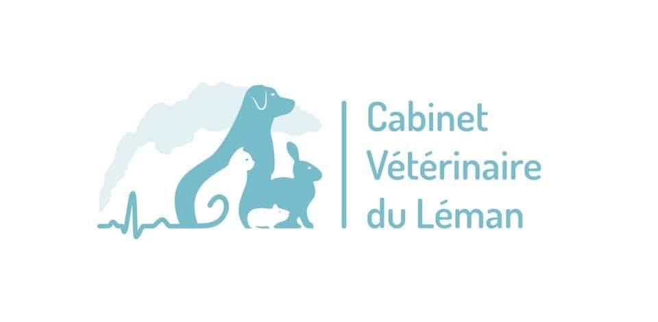 Cabinet vétérinaire du Léman Sàrl