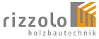 Rizzolo Holzbautechnik