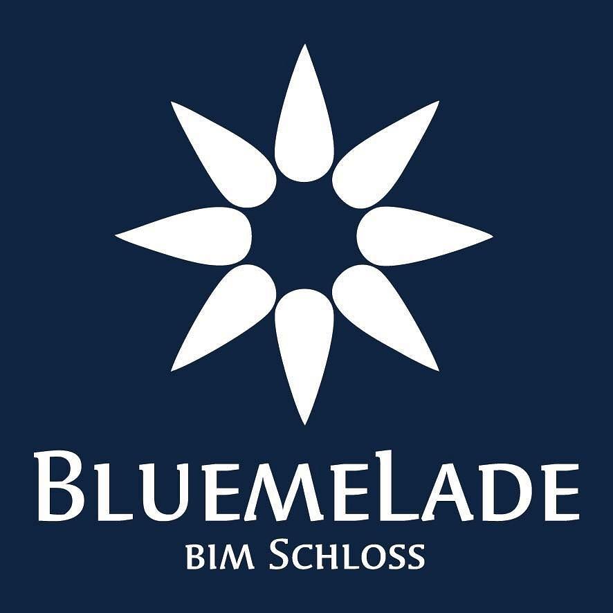 Bluemelade bim Schloss GmbH