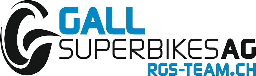 Gall Superbikes AG