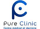 Institut de Médecine Dentaire et de Stomatologie