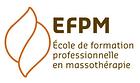 EFPM Sàrl