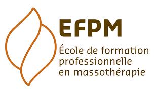 EFPM Sàrl, Ecole de Massage Médical