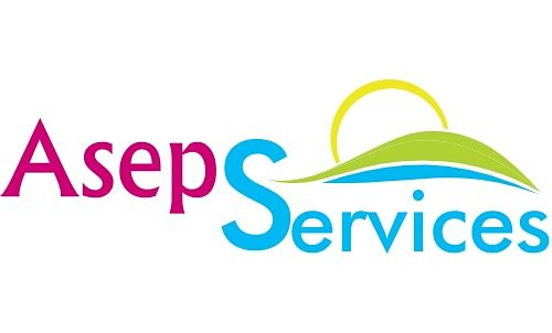 Asep Services