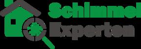 Schimmel Experten Zürich