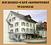 Bäckerei-Konditorei Widmer AG