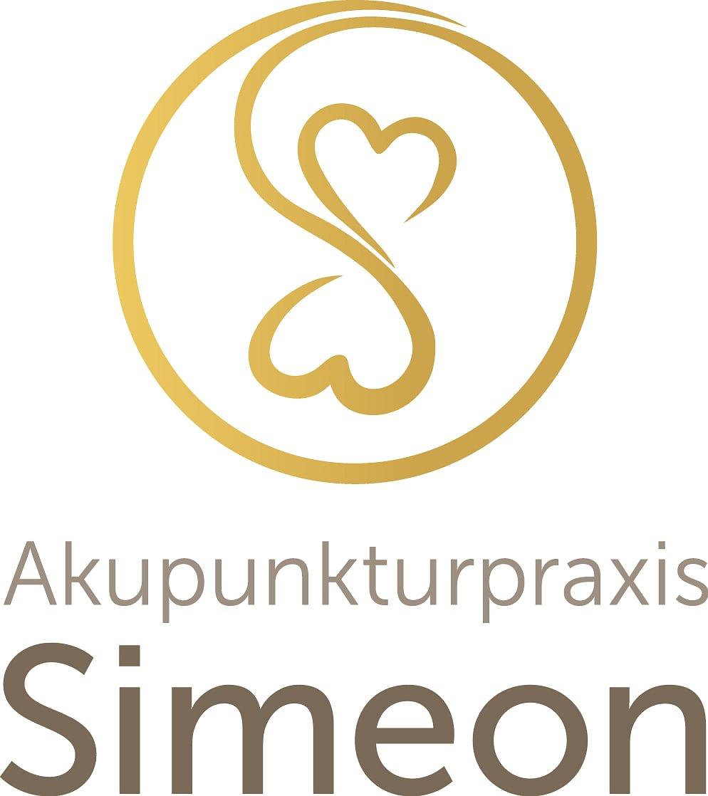 Simeon Barbara
