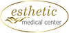 esthetic cosmetic medical center AG