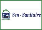 Sen-Sanitaire