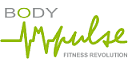 Body impulse Fitness Révolution logo