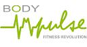 Body impulse Fitness Révolution