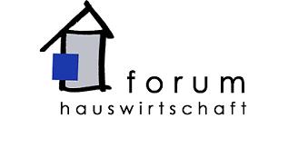 Forum Hauswirtschaft AG