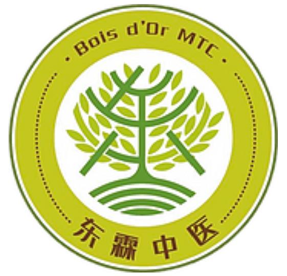 Bois d'Or MTC
