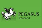 Pegasus-Treuhand