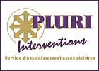 Pluri-Interventions