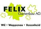 Felix Gartenbau AG
