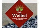 F & B Weibel Gartenbau Radelfingen