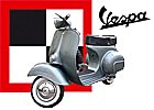 Scooter Planet logo