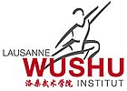 Association Lausanne Wushu Institut