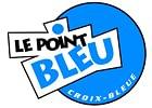Point Bleu