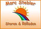 Marc Stebler Storen + Rolladen