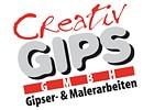 Creativ Gips GmbH