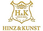 Hinz & Kunst Haarkultur