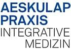 Aeskulap Praxis - Integrative Medizin