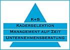 K + S, Kappeler + Studerus AG