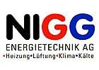 Nigg Energietechnik AG