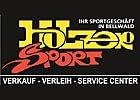 Holzer Sport AG