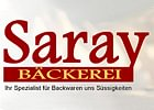 Saray Bäckerei AG logo