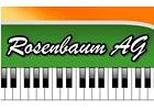 Rosenbaum Musik AG