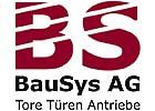 BS BauSys AG