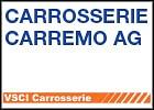 Carrosserie Carremo AG