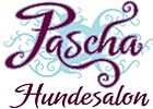 Hundesalon PASCHA GmbH