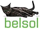 Belsol-Mitterer SA