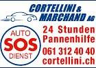 Cortellini & Marchand AG